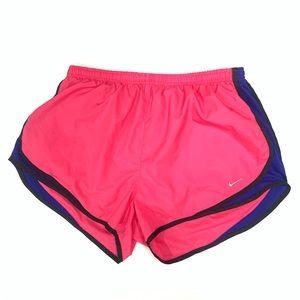 Nike Running Shorts 👟💨✔️